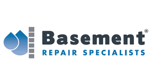 Basement Repair Specialists