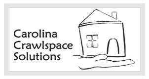 Carolina Crawlspace Solutions